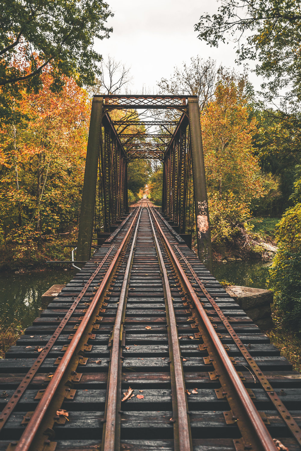 Abandoned Bridge (Fall).jpg