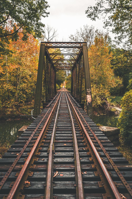 Abandoned Bridge (Fall).jpg