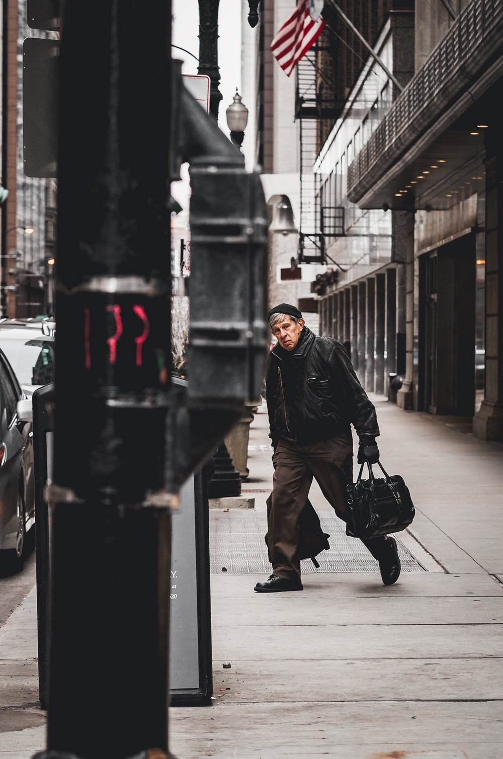 Street Lurker.JPG