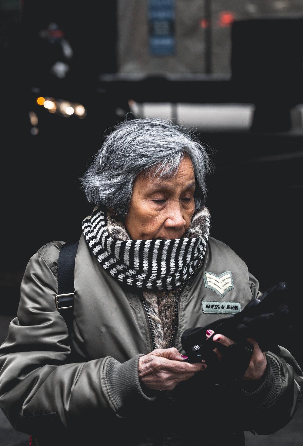 Chinese Lady.JPG