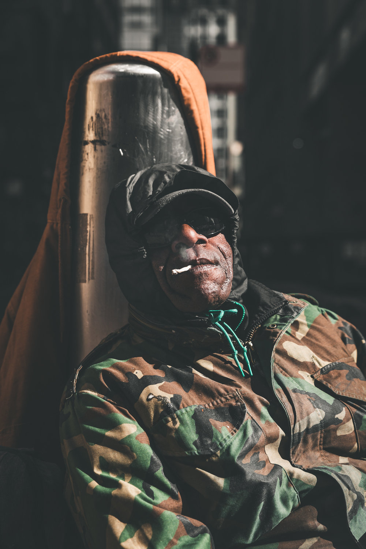 High Homeless Man.JPG