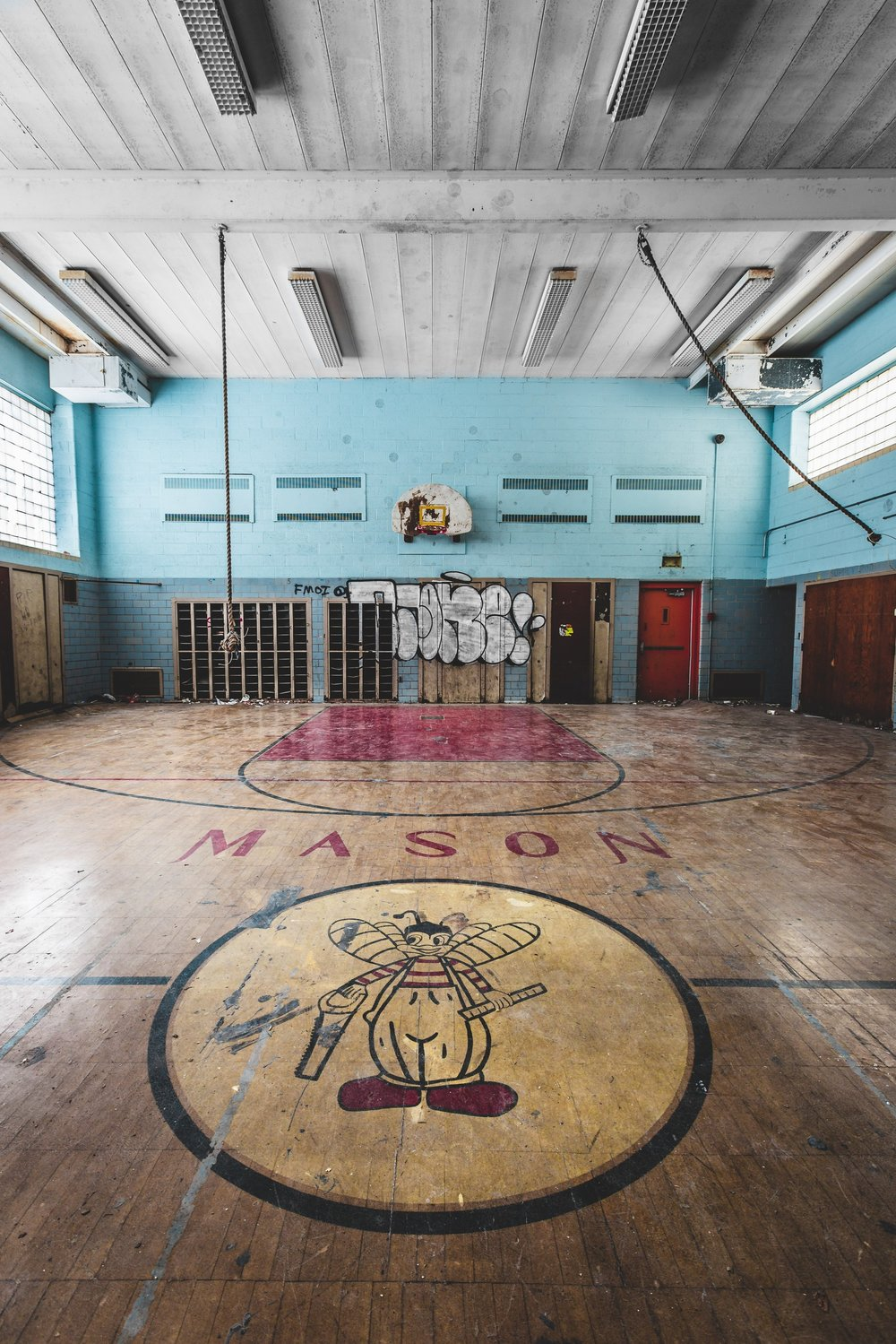 Mason School Gym.jpg