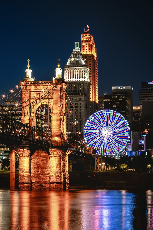 Roebling Ferris Wheel (Covington).jpg
