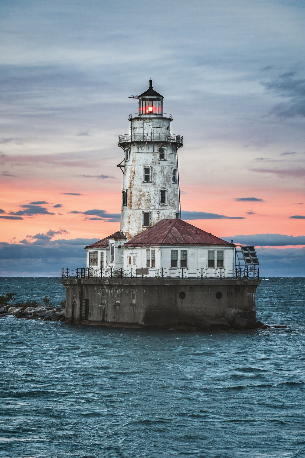 Shoreline Cruise (Lighthouse).jpg