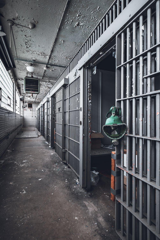 Chicago Jail (mask).jpg