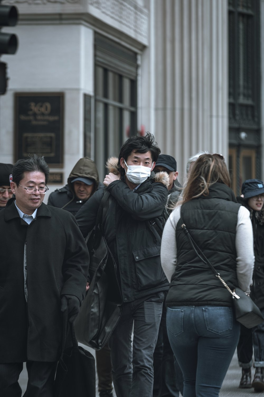 China Mask (Chicago).jpg