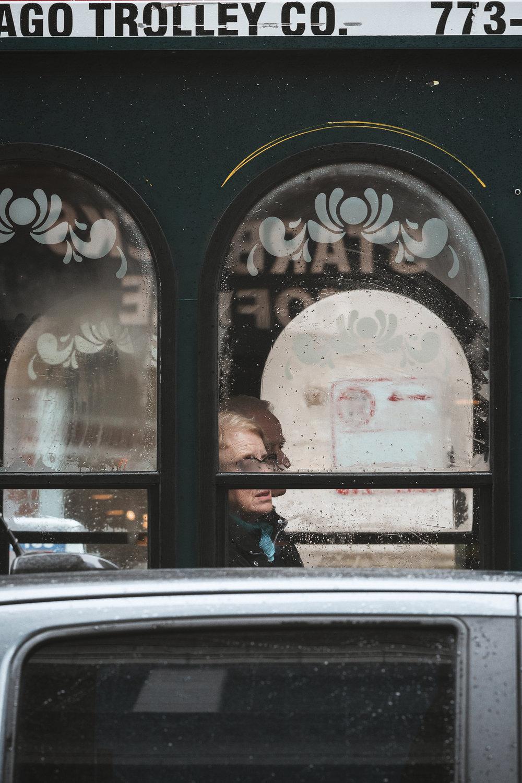 Monaris Inspo (Chi Bus Window).JPG