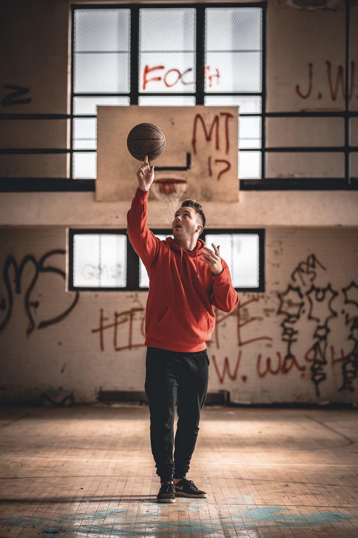 Jon Spinning Ball in Foch.jpg