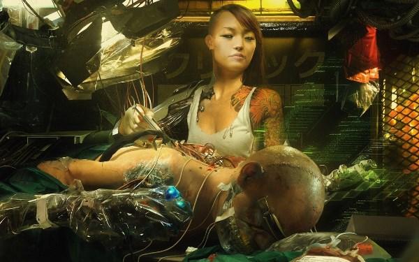 art-cyborg-wires-sci-fi-fantasy-cyberpunk-girl-woman-font-b-asian-b-font-4-Sizes.jpg