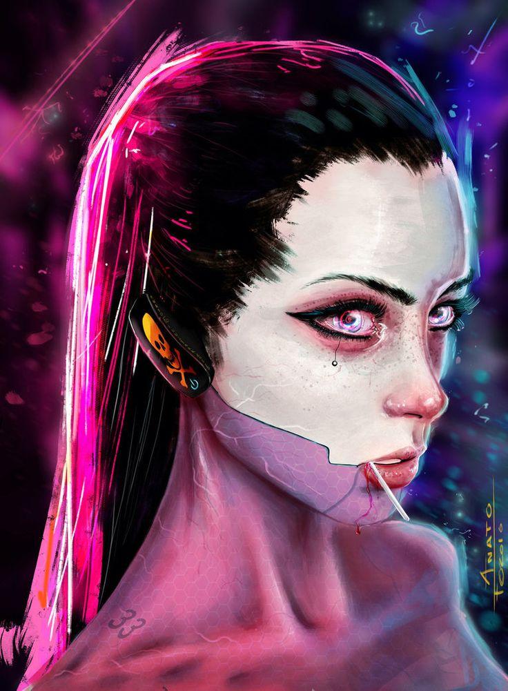 b09de3dcdd0cd2851c52c70baf13e2f4--cyberpunk-art-cyberpunk-.jpg