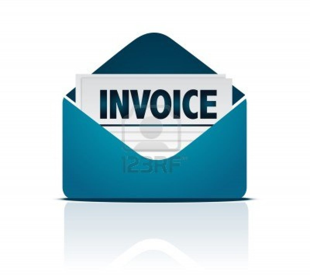 9322083-invoice-with-envelope.jpg
