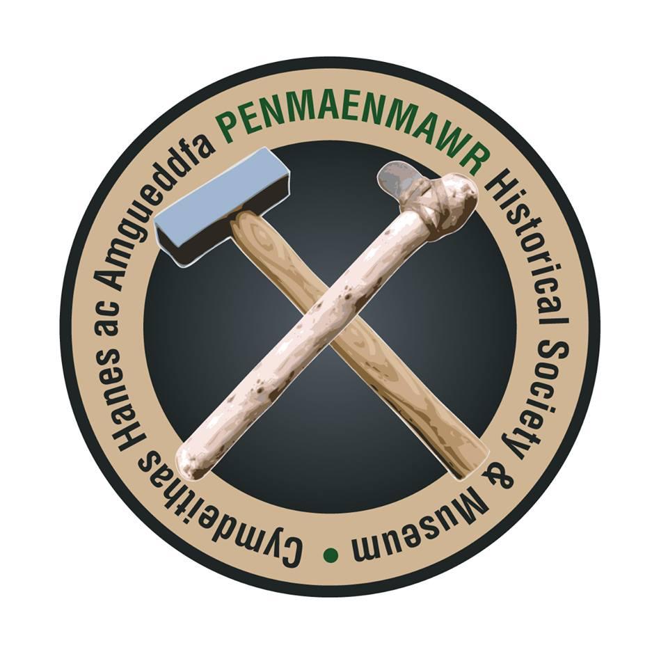Penmaenmawr Museum Logo.jpg