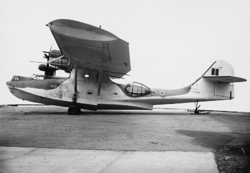 Catalina_IVB_205_Sqn_RAF.jpg