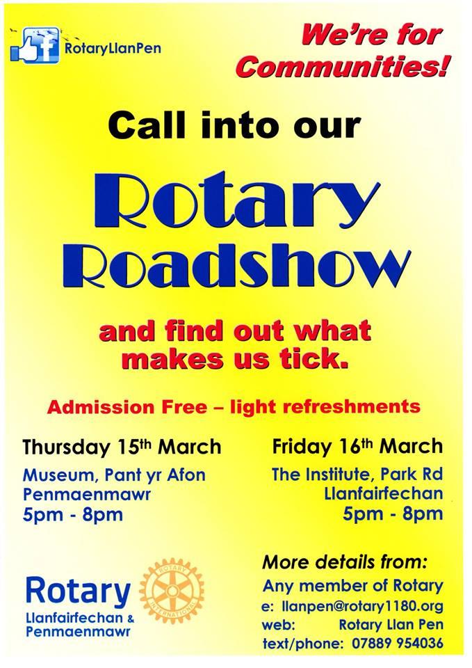 Rotary Roadshow - Eng.jpg