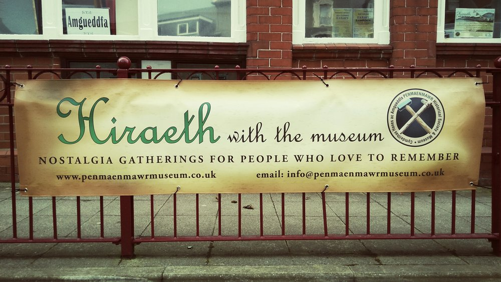 Hiraeth with the Museum 1.jpg