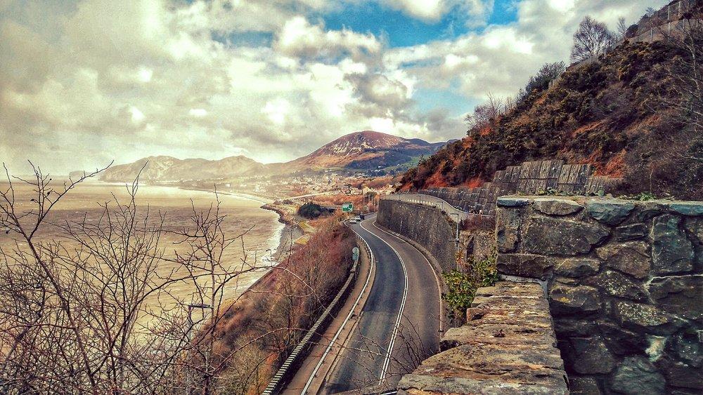 Ten Roads Across Penmaenmawr 9.jpg