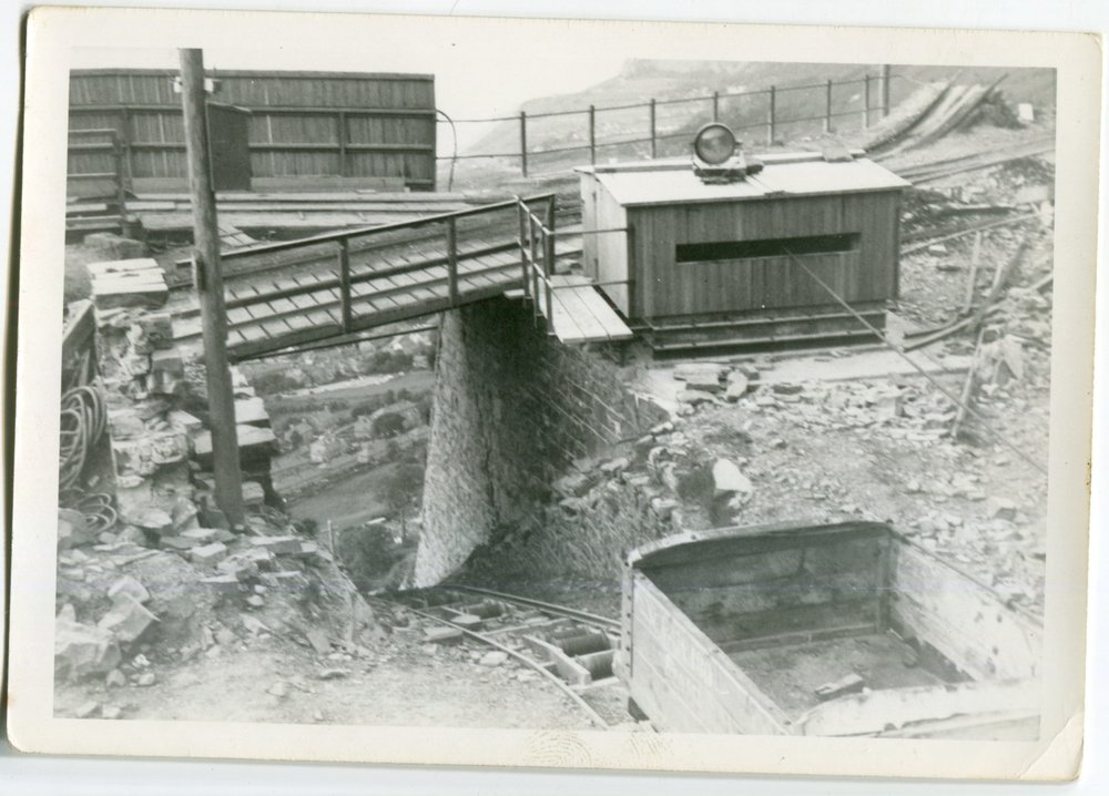1965 Quarry Photo 18.jpg