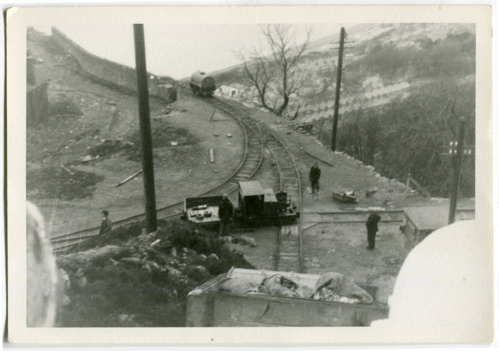 1965 Quarry Photo 14.jpg