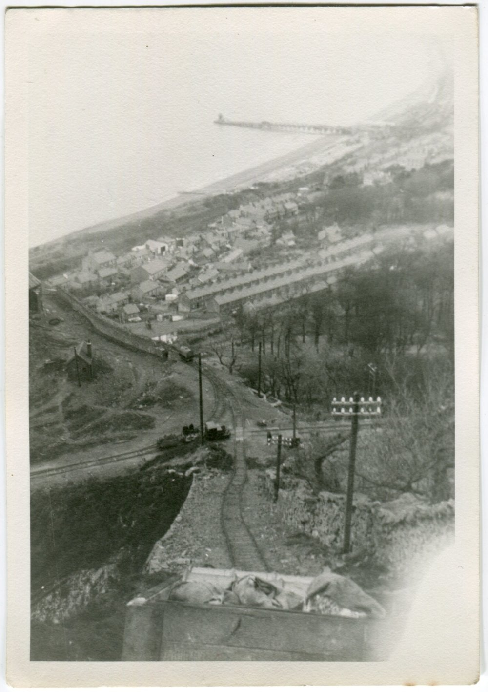 1965 Quarry Photo 03.jpg