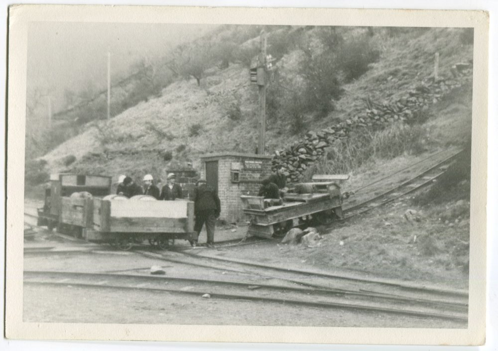 1965 Quarry Photo 05.jpg
