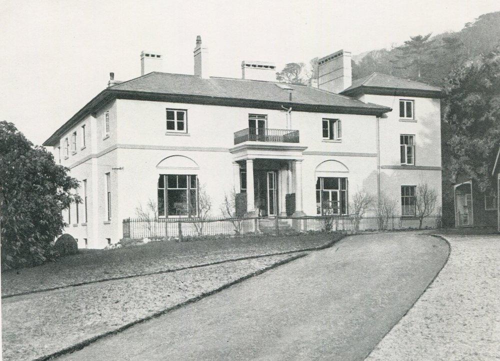 Pendyffryn Hall.jpg