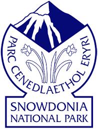 SNP Logo.png