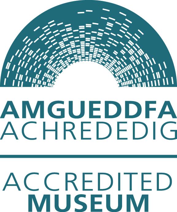 CyMAL - Museum Accreditation - Logo (Bilingual) Teal JPG.jpg