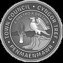 PTC Logo BW (transparent).png