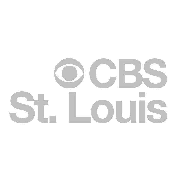 CBS St. Louis   Ferguson 1000 Job Fair