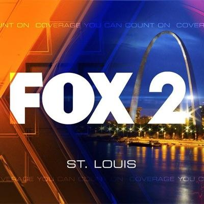 "Fox 2 St. Louis   ""Ferguson 1,000"" initiative working to bring jobs to the area"