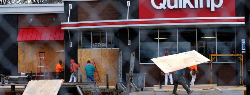 quik-trip-closed-ferguson-getty-845x321.jpg