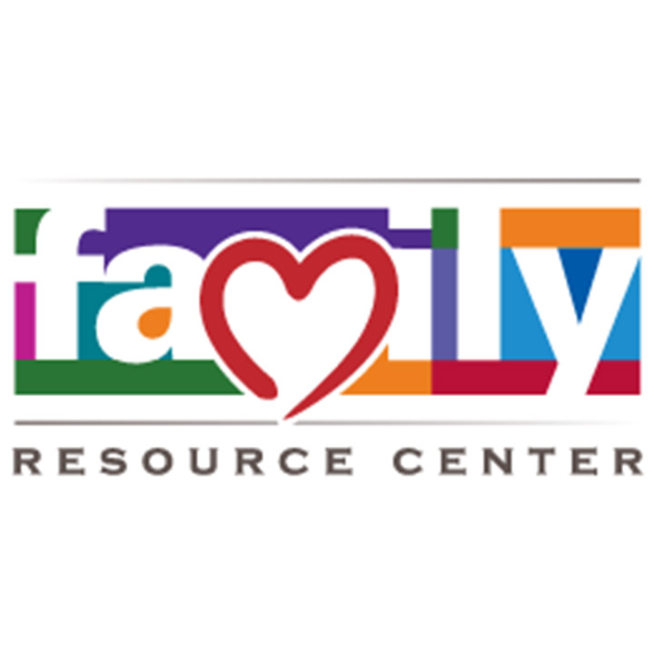 Family Resource Center   Family Resource Center's mission is to give abused kids a chance for a better life by preventing and treating all forms of child abuse and neglect and by strengthening families through family-centered therapeutic, educational, and support services.