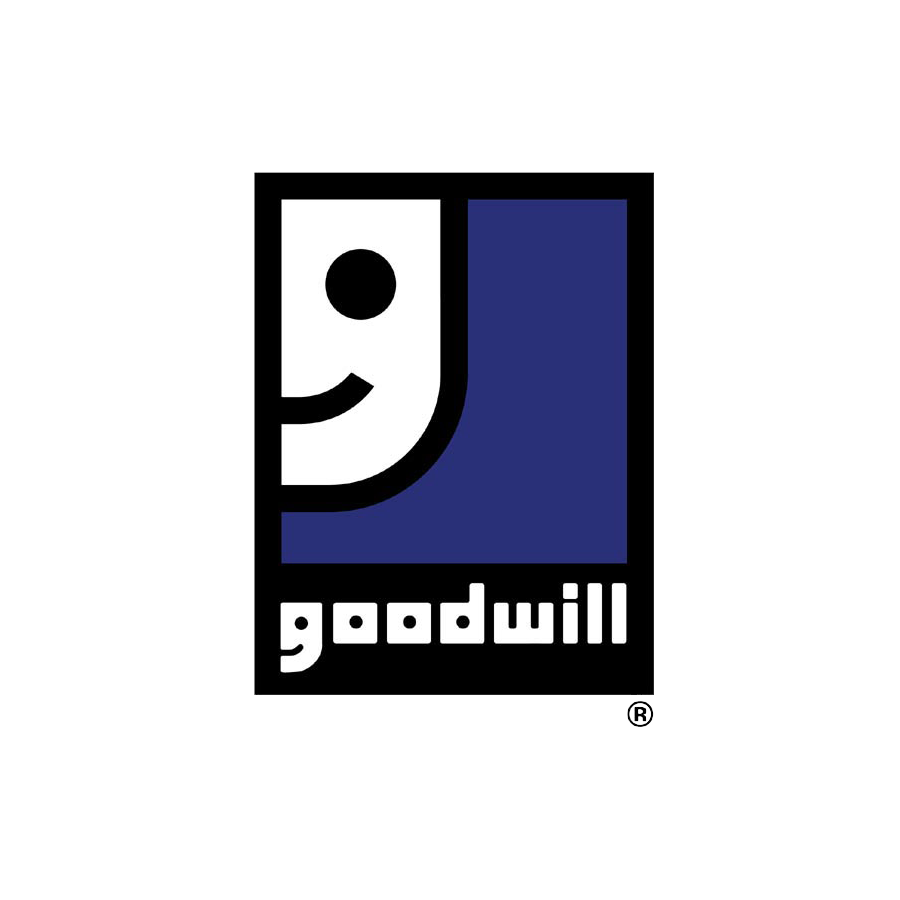 MERS Goodwill   Many programs and locations, including services for veterans. Juvenile Justice helps youth in juvenile detention centers find employment and obtain a GED.