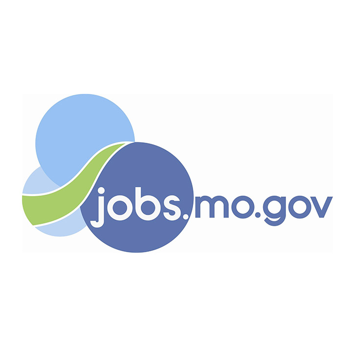 Missouri Division of Workforce Development   The official workforce resource website for the State of Missouri. Extensive job listings.