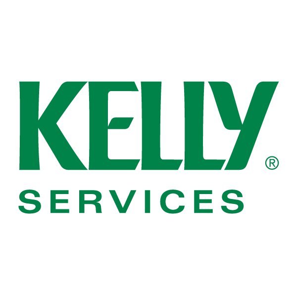Kelly Services   An array of outsourcing and consulting services as well as staffing on a temporary, temporary-to-hire, and direct-hire basis.