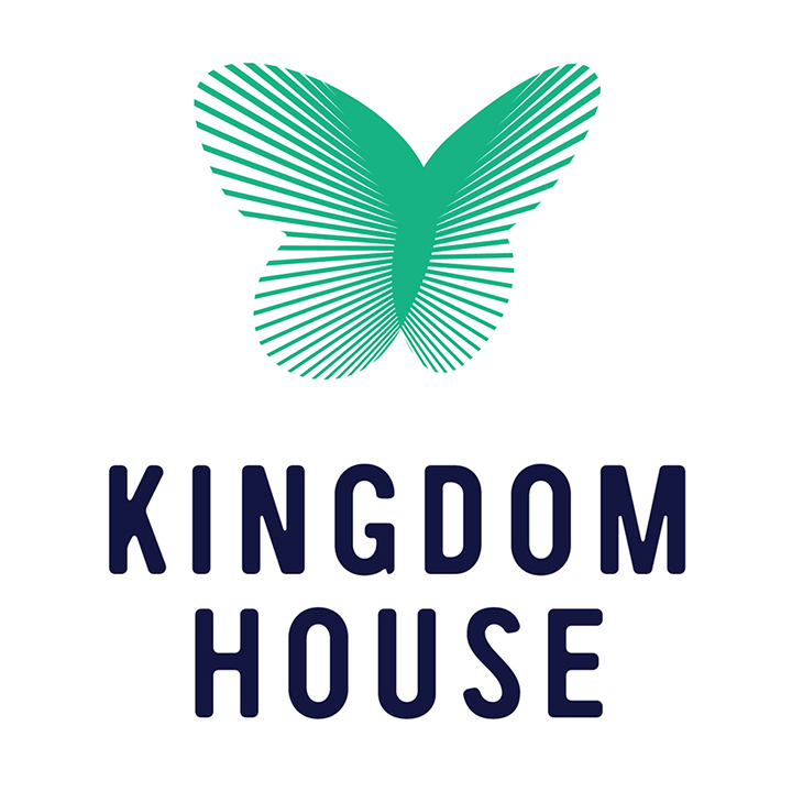 Kingdom House   A variety of programs and classes, including job readiness, GED, ESOL.
