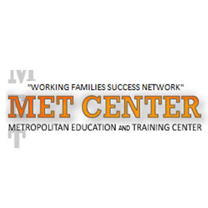 Metropolitan Education and Training Center   Offers orientation, case management, Individual Employment Plan (IEP) development, and training and employment services. Also offers skill-based training.