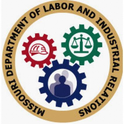 Missouri Department of Labor   Information about wages, unemployment compensation, etc. and a good source for potential employers looking for incentives to hire individuals with criminal histories.