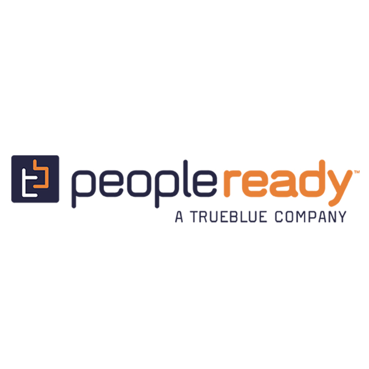 PeopleReady   Matching service that finds local jobs in your area and matches you with a job.