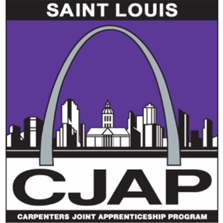St. Louis Carpenters Joint Apprenticeship Program   Lists information about unions and training in the construction industry.