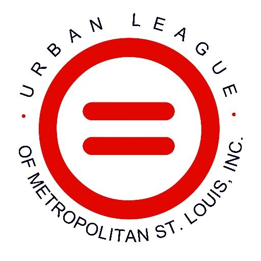 Urban League   Job Search Assistance, career counseling, job readiness training, job referrals, job development and placement, case management.