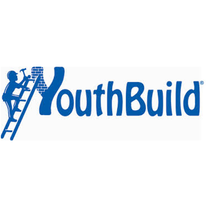 YouthBuild   An alternative education, construction training, employment, and leadership development program serving low-income St Louis youth.