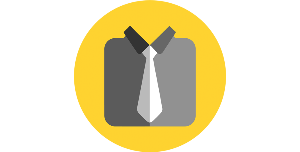 suit icon.png