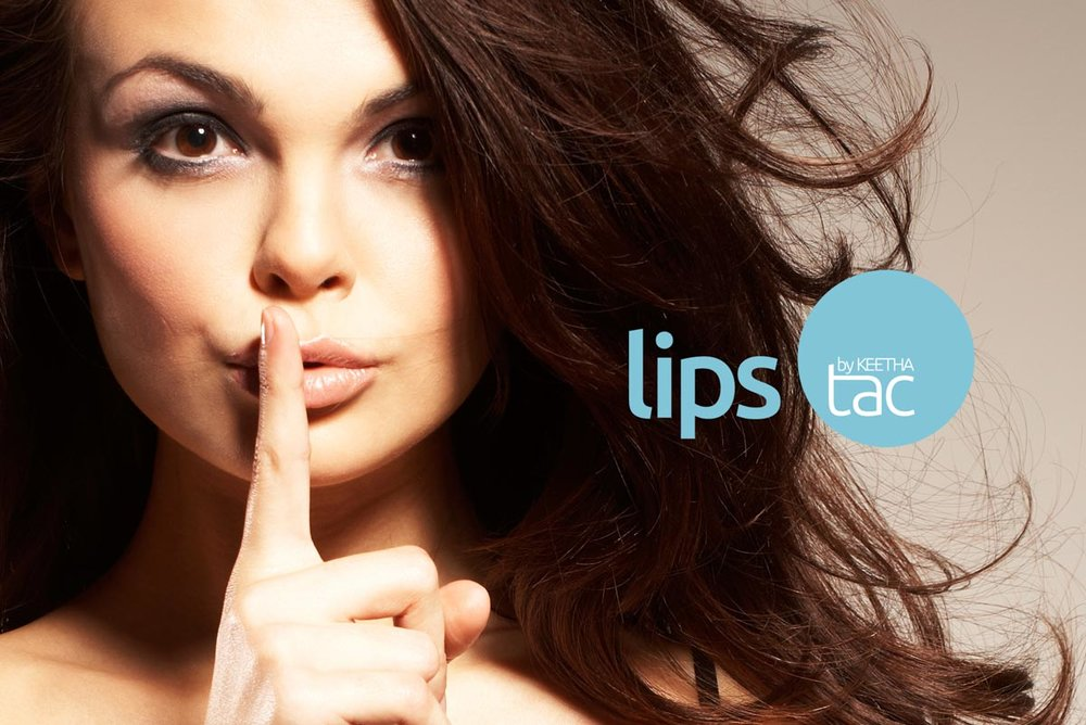 full-lips-with-injectables.jpg