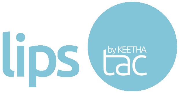 lips-by-keetha-logo.png