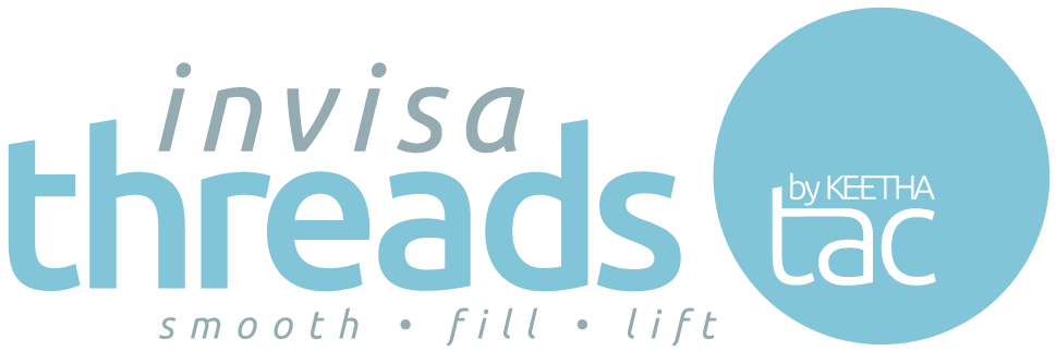 invisa-threads-by-keetha-logo.png