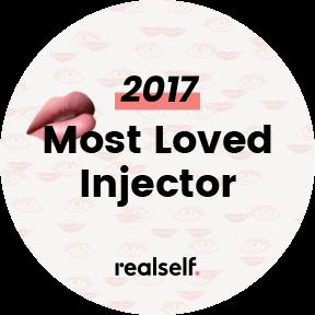 keetha-hanlin-realself-most-loved-injector-2017.png