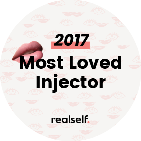 realself-most-loved-injector-2017.png
