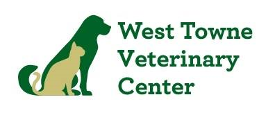 WTVC logo cat and dog.png