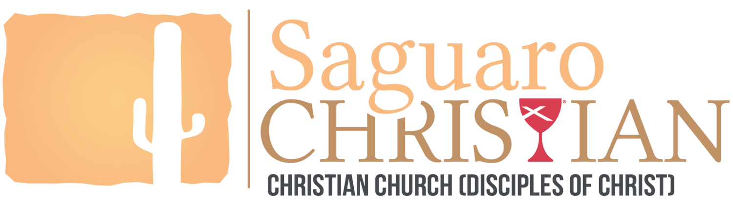 Saguaro Christian Church